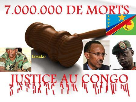 justice_internationale