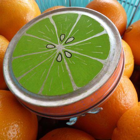tranche_citron_1