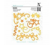 xcut-dies-10pcs-star-flourish-xcu-503302