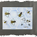 ART 2019 05 bee-happy-abeille 1
