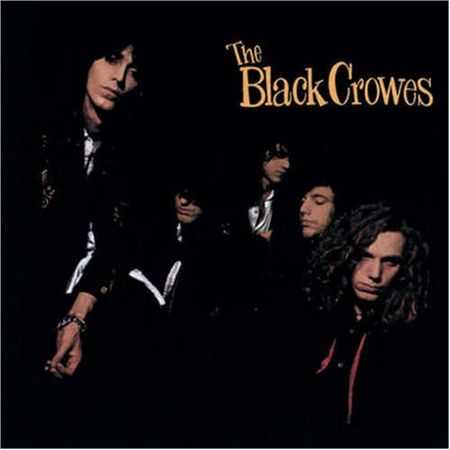 the_black_crowes_shake_your_money_maker_album_cover