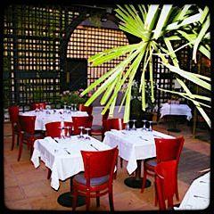terrasse-brasserie-opera