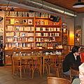 Cafés librairies en Bretagne 024