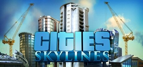 Cities skyline