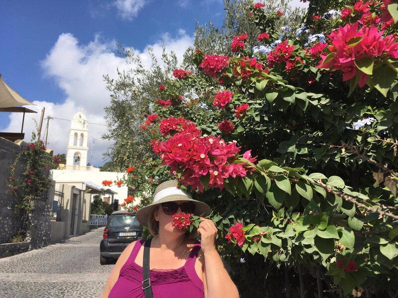 Mel et fleurs_etsionjasait