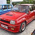 Renault 5 Turbo 2_31 - 1986 [F] HL_GF