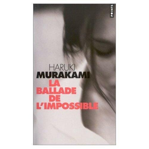 La_ballade_de_l_impossible