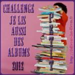 Challenge_album2
