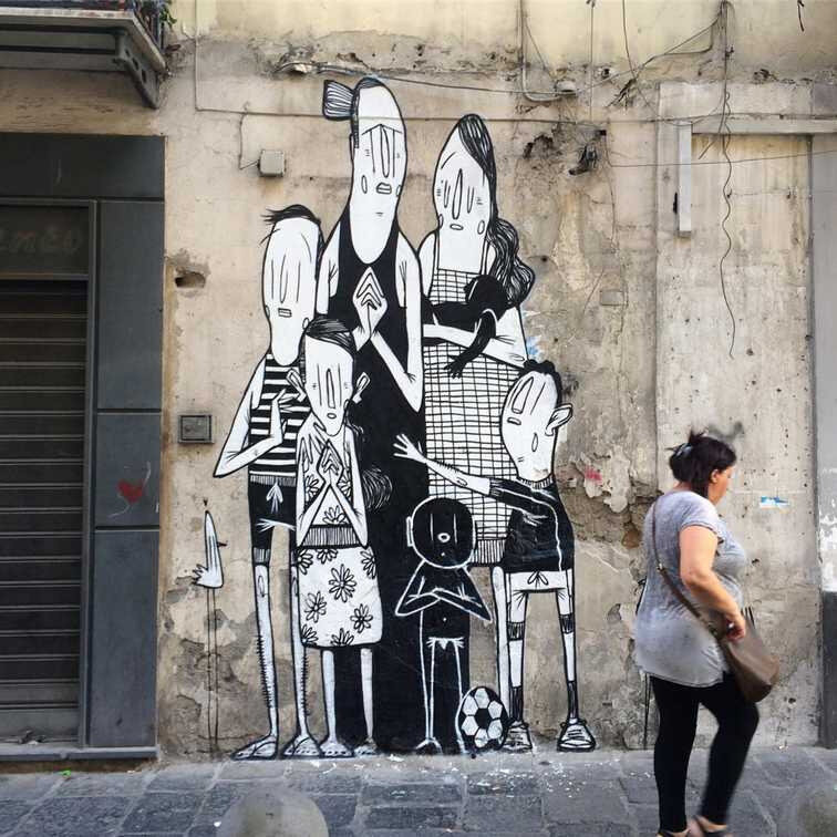 alex-senna-street-art-37