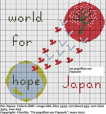 For_Japan