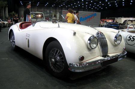 Jaguar_XK_140_01