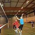 2013-01-31_volley_loisirIMG_0486