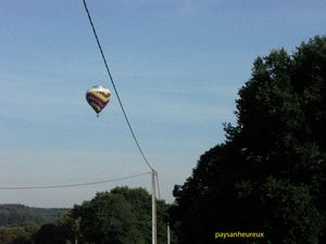 montgolfi_re_de_la_porte