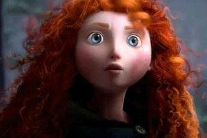 Rebelle-les-quatre-verites-du-nouveau-Pixar_portrait_w532