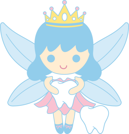 tooth_fairy