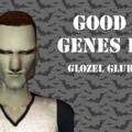 Glozell glurb (fondateur)