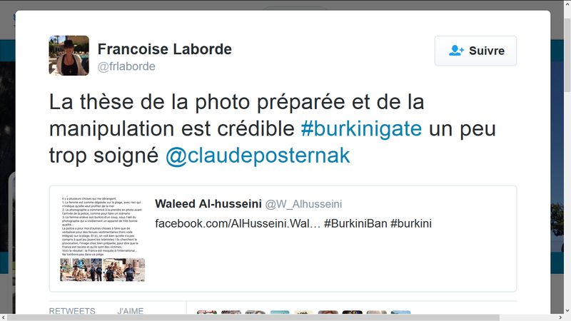 FrançoiseLabordeComplotiste