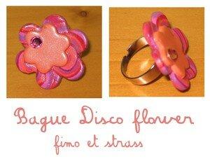 disco_flower