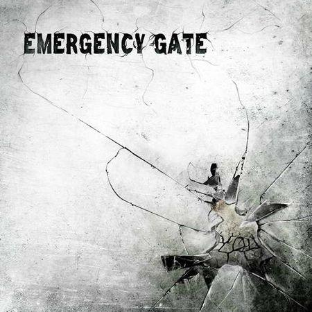 EmergencyGate_You_02