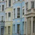 Notting Hill (18) Talbot Rd