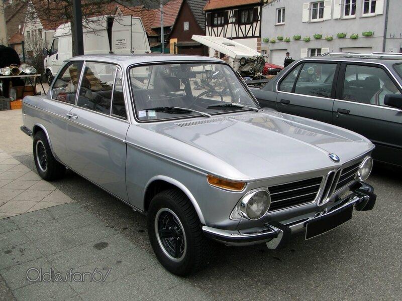 bmw-2002-1968-1973-a