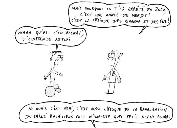 Arnaud - hoverboard3