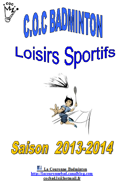 jaquette 2013-2014(1)