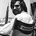 directors_chair-martin_scorsese-1