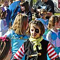 Carnaval CAUDROT 2 avril 2016 (53)