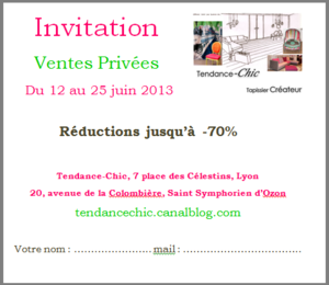 invitation-ventes-privées