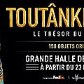 toutankhamon-exposition-paris-lavillette