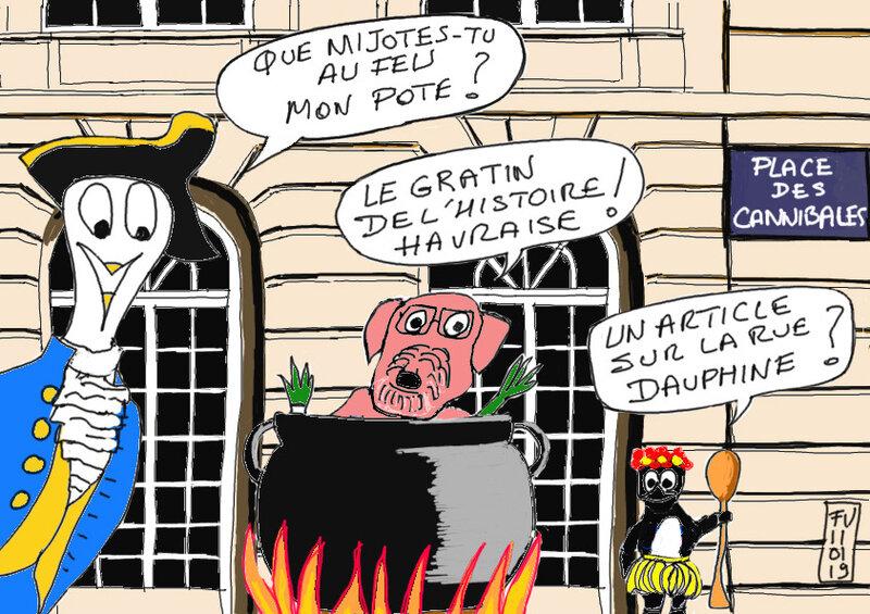 GOE_HAVRAIS-DIRE_35A_Place_des_cannibales