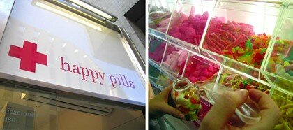 happypills01