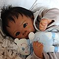 bébé reborn kit andy 009