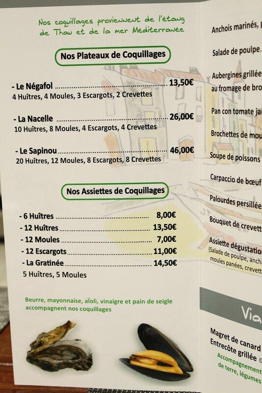 Carte__coquillages_