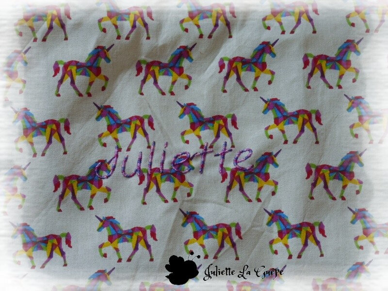 Licorne multi xl1