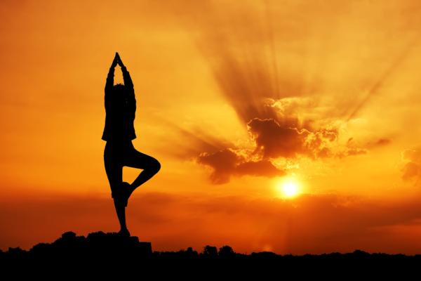 yoga_au_coucher
