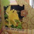 album-prisca-printemps-4
