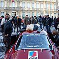 MCH_2014_reims_mairie_ (40)