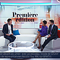 virginiesainsily06.2018_12_10_journalpremiereeditionBFMTV