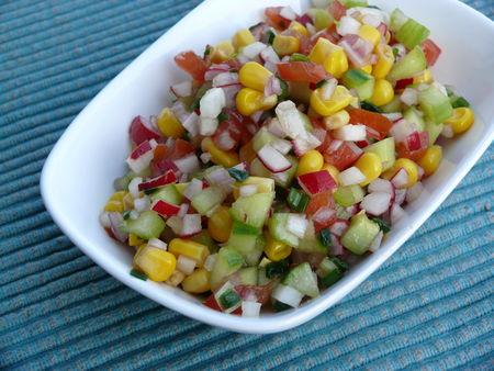 Salsa_concombre_radis