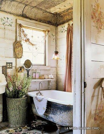 21-Déco bohème Bathroom.jpg