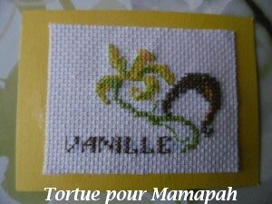 Pour Mampah