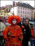 Carnaval_V_nitien_Annecy_le_4_Mars_2007__12_
