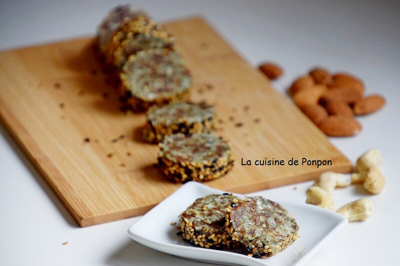 barre poire cajou amande et spiruline (10)