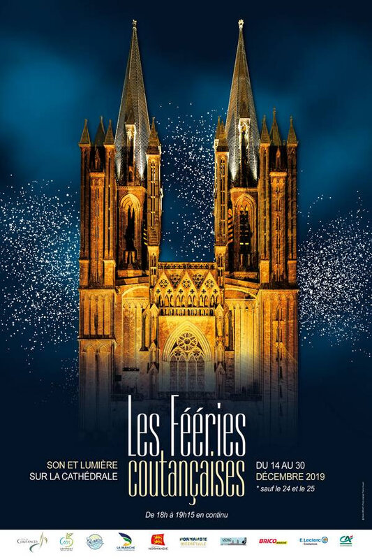 mapping-cathedrale-2019-coutances-normandie