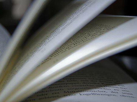 livre_ouvert___jes