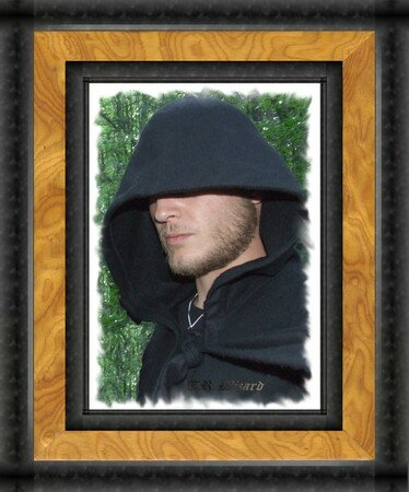 TR_Wizard