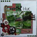 Thê Huc