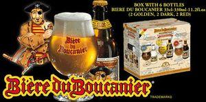 Pub_bi_re_Boucanier